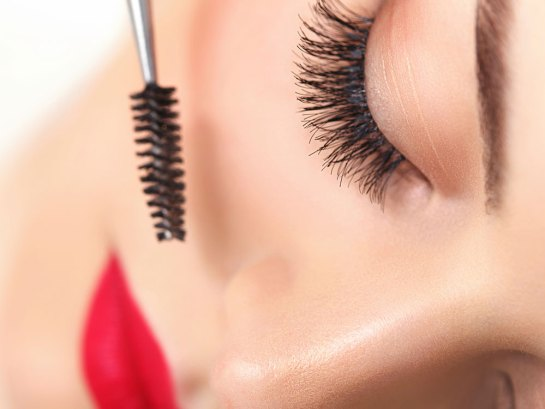 mia-spa-eyelash-extension