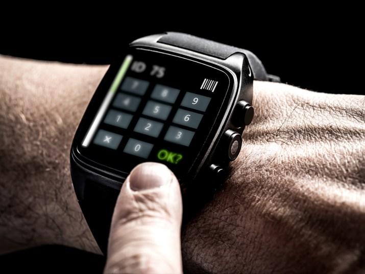 smart_watch.jpg