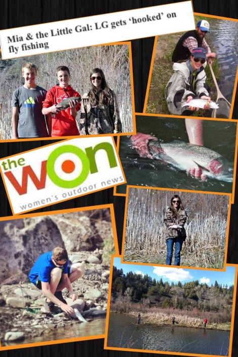 womens_outdoor_news_mia_and_the_little_gal_post_the_little_gal_gets_hooked_on_fly_fishing.jpg