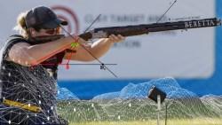 how-to-fit-a-shotgun-Beretta-USA-blog