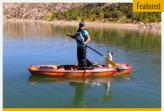 review-pelican-catch-120-kayak-Mia-Anstine