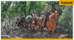 packing-in-for-horseback-high-country-elk-hunt