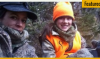 taking-your-child-on-a-high-country-elk-hunt-quality-mom-daughter-time
