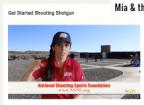 Shotgun-Learn-to-Shoot-one-Mia-Anstine-Womens-Outdoor-News