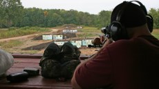 sighting-in-rifle-north-american-hunting