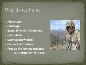 Mia-Anstine-Why-We-Hunt
