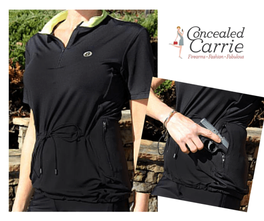 Concealed-carry-shirt-for-women-by-Concealed-Carrie