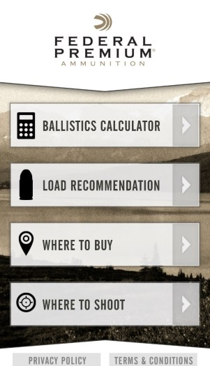 FP_Ballistics App_lg