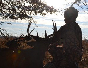 YouthBowhunter