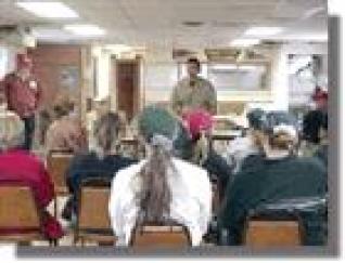 CPW-Hunter-Education-Youth-Classroom-21801Thumb