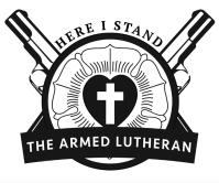 armed-lutheran-radio-logo