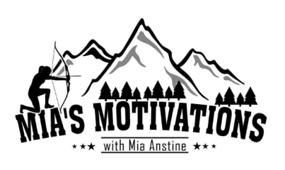 mias-motivations-at-armed-lutheran-radio-mia-anstine
