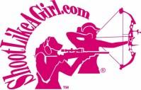 Shoot-Like-A-Girl-SLG-Womens-shooting-course