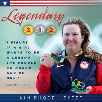 USA-Shooting-Kim-Rhode-6-time-Olympic-medalist