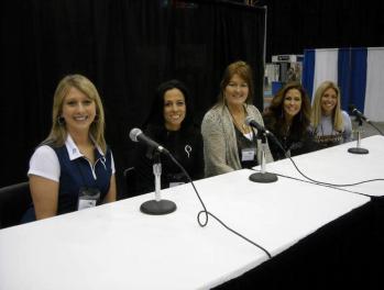Women-speakers-mentors-archery-hunting-Mias-Motivations