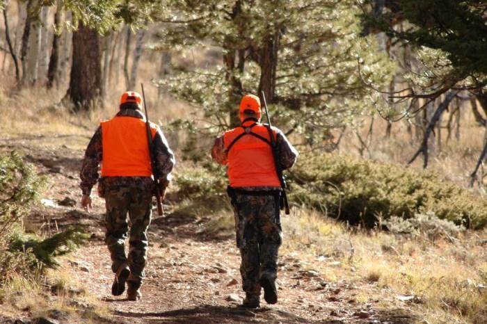 hunt-colorado-safely-cpw-123e9aa7-72b1-4b20-8923-518630efb5ab