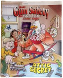 learn-gun-safety-with-eddie-eagle-nra-pub-coloring-book