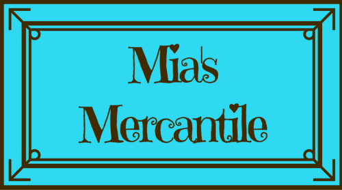 mias-merchantile