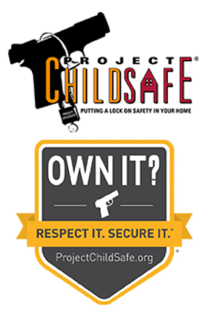nssf-project-childsafe-own-it-respect-it-secure-it