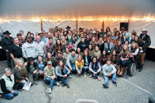 wwah-2016-participants-wyoming-womens-antelope-hunt