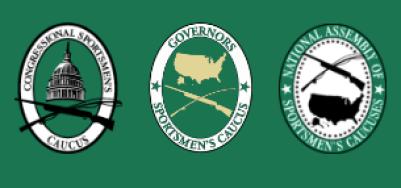 congressional-sportsmens-foundation-3