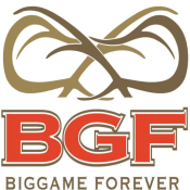 big-game-forever-logo