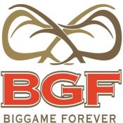 big-game-forever-logo