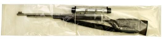 4200zr-zerust-bag-42in