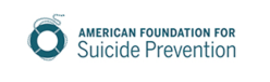 nssf-suicide-prevention