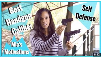 remington-rm380-rp9-mia-anstine-best-handgun-calibers-coomparisons