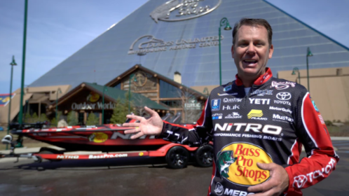 Fish-with-Kevin-VanDam-Bass-Pro-Shop-Contest