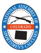 National-Assembly-of-Sportsmens-Caucuses-Colorado