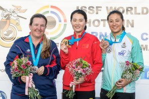 KIM-RHODE-wins-silver