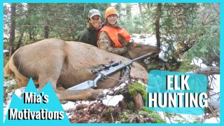 elk-hunting-mia-anstine