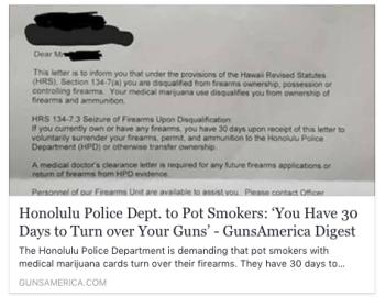 30-days-to-turn-over-guns-gunsamerica-digest.png