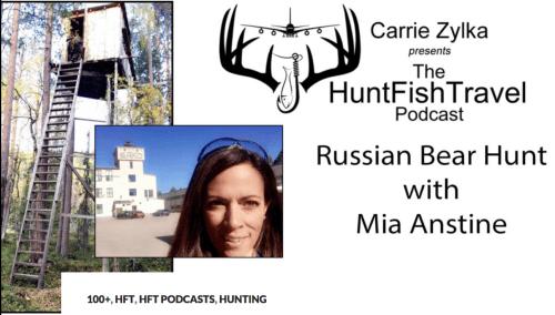 HuntFishTravel-Carrie-Z-Mia-Anstine
