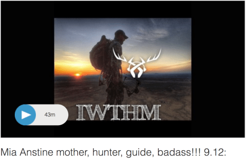 Mia-Anstine-mother-hunter-guide-badass-9-12-IWTHM