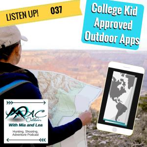 037 MAC Podcast