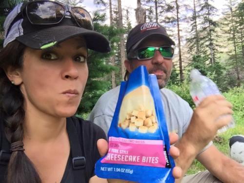 Mia-and-H-picnic-in-the-mountains-Mia-Anstine-photo.jpg