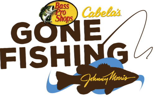 Gone-Fishing-Bass-Pro-Cabelas