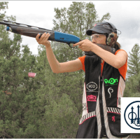 Choosing a Competition Shotgun (Beretta Blog)