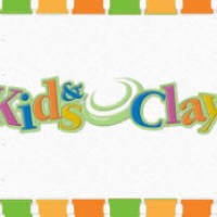 New Executive Director of Kids & Clays Foundation