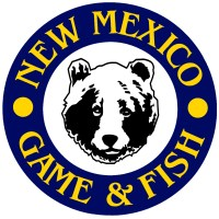 Meeting to Discuss Wildlife Recovery - New Mexico