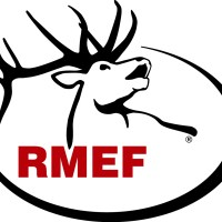 No Sale or Transfer of Public Lands - RMEF