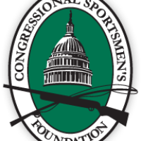 Bipartisan Legislators Gather to Advance Sporting Traditions