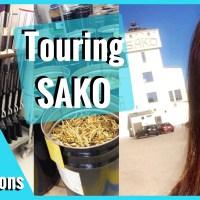 Sako Tour and Shooting with Beretta