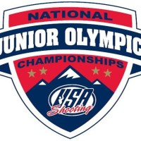 National Junior Olympic Opportunity Awaits