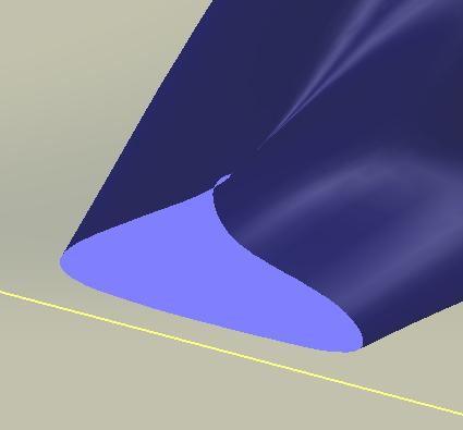 sharp_ridge-xsection-close
