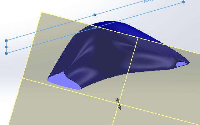 sharp_ridge-xsection