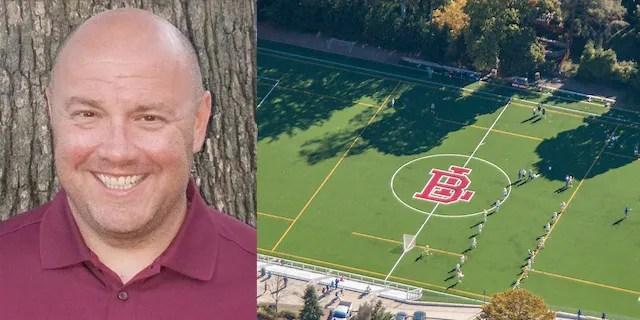 Urban-Zukerberg takes the helm of BL Soccer
